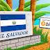 Hội nghị về Bitcoin và Lightning Network sẽ được tổ chức ở El Salvador