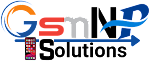 GSM NP MOBILE SOLUTIONS