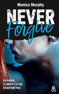https://lacaverneauxlivresdelaety.blogspot.fr/2017/08/never-forget-tome-2-never-forgive-de.html