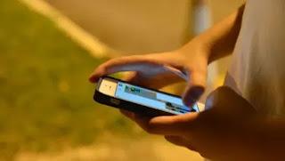 Abandono digital é negligência e pode levar à punição dos pais