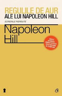 PDF HILL LA DOWNLOAD BANI IDEE LA NAPOLEON DE