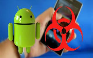 الكشف عن برمجية Gooligan الخبيثة التي استهدفت مليون جهاز أندرويد