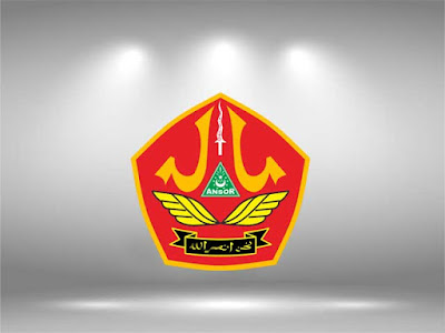 Download Logo Banser