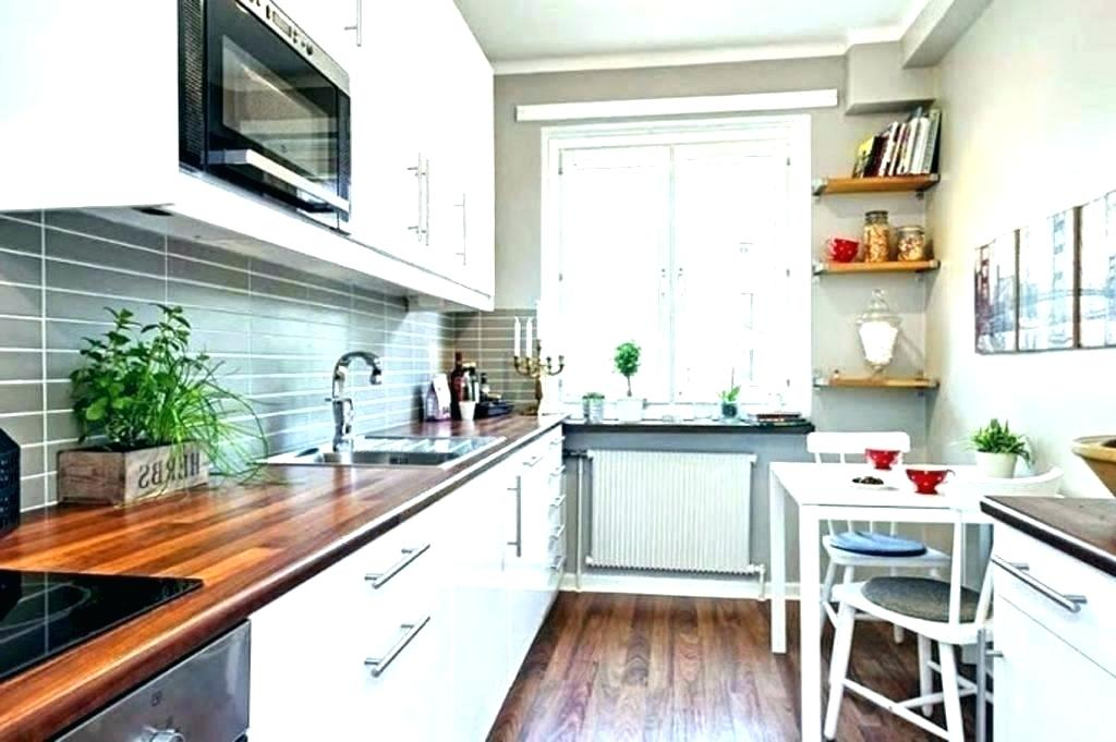 narrow kitchen island dimensions smallest size width thin outstanding long large of small with seating for