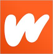 Wattpad App Download