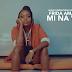 New Audio & Video : FRIDA AMANI – Mi Na We | Download