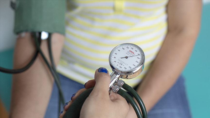 Aile Sağlık Merkezlerinde hasta sayısı birden %200 arttı.