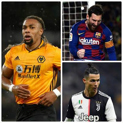 MU đấu Liverpool tranh siêu SAO mang phẩm chất của cả Messi và Ronaldo 3