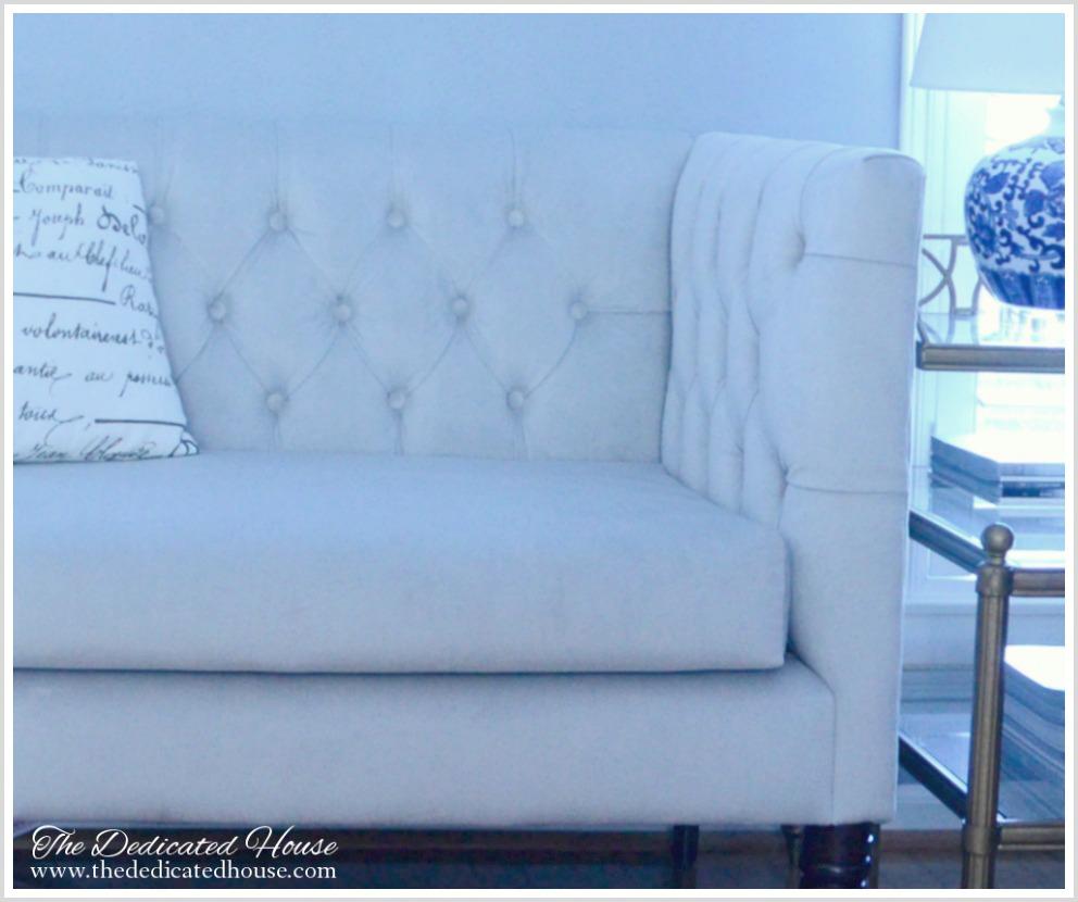 ballard designs sofas instasofa us ballard designs sofas