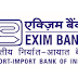 EXIM BANK'S GOI-SUPPORTED SIXTH LINE OF CREDIT [LOC] OF USD 10 MILLION EXTENDED TO THE GOVERNMENT OF COOPERATIVE REPUBLIC OF GUYANA