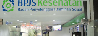 DPR Menentang Kenaikan Iuran BPJS Online Kesehatan