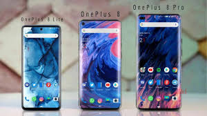 Top 10 Upcoming Phones of 2020