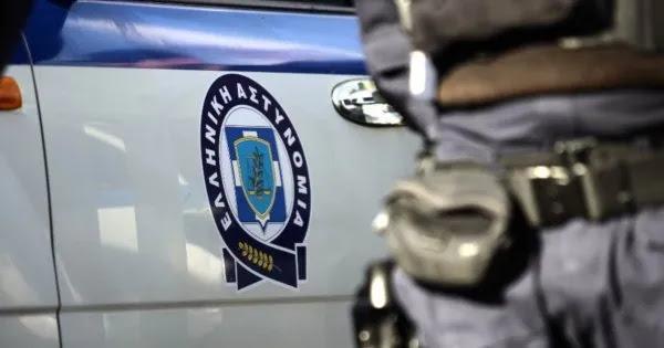 Αποκαλύψεις για την εξαφάνιση της 19χρονης - «Η αστυνομία της Ομόνοιας ξέρει πολύ καλά που βρίσκεται η Άρτεμις»