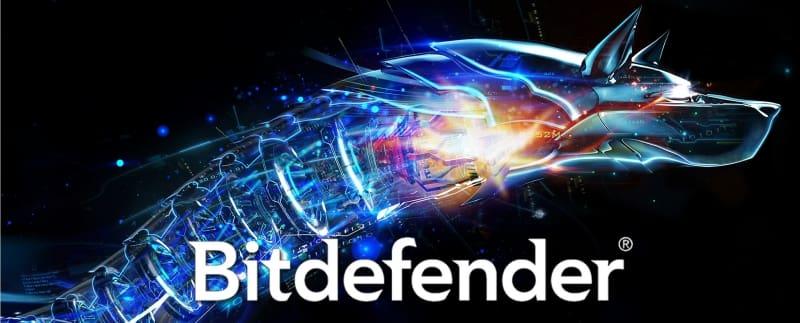 تحميل-برنامج-مضاد-للفيروسات-للكمبيوتر-Bitdefender-Antivirus