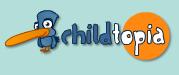 http://childtopia.com/