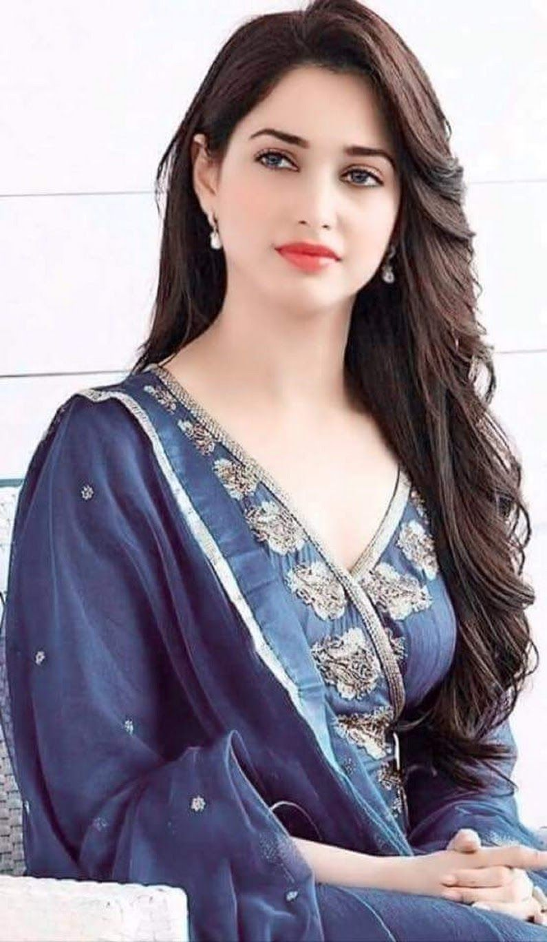Tammanna Bhatia Age Height Awards Net Worth Family Contact Details