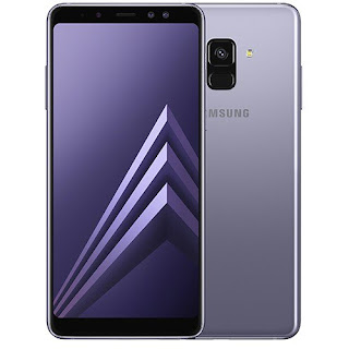 Firmware Samsung Galaxy A8+ / SM-A730F Bi ( XSE )