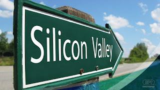 Το Κρυφο Προσωπο Της Silicon Valley | Δειτε Μεταγλωτισμενα Ντοκιμαντερ Online
