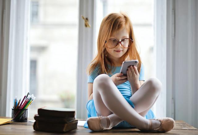 instagram ramah anak, facebook buat instagram untuk anak-anak, instagram, facebook, anak-anak