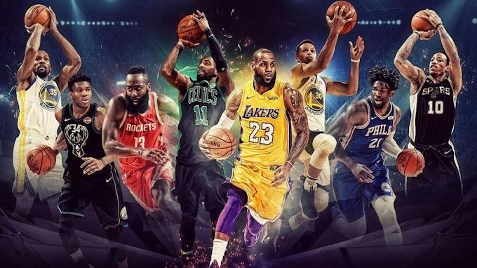Reglas Internacionales del Baloncesto - Deportes