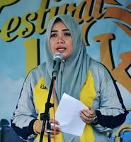 Isi Kekosongan Jabatan, Bupati Bima Tunjuk H. Taufik Jadi Plt Kadis Dikbudpora