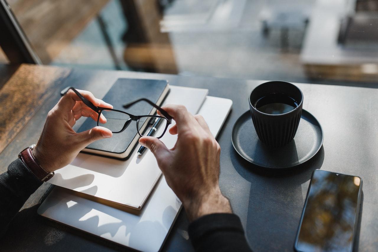 5 Reasons Why Entrepreneurship is Important