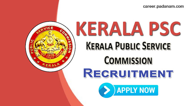 kerala-psc-recruitment-2020-apply-online-now-civil-police-officer-woman-police-battalion-vacancies