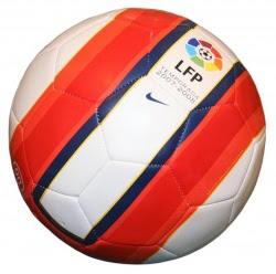 b3d5e1a3b218a Así será el balón de la Liga para la Temporada 2012-13 ~ Celta de ...
