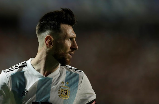[Hình: Argentina_World_Cup_Messi2.jpg]