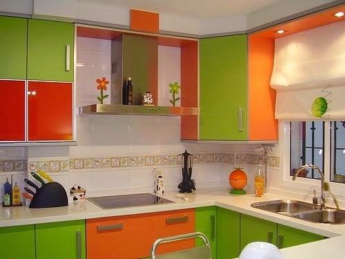 Menerapkan Warna Cat Dinding Dapur Memang Ada Banyak Model Dan Gambar Beberapa Diantaranya Seperti Yang Kami Paparkan Diatas