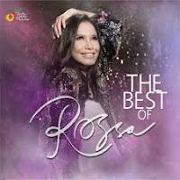 Download Lagu Rossa - Hijrah Cinta.Mp3 (4.60 Mb)
