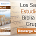 Los Salmos Guía de Estudios para grupos pequeños
