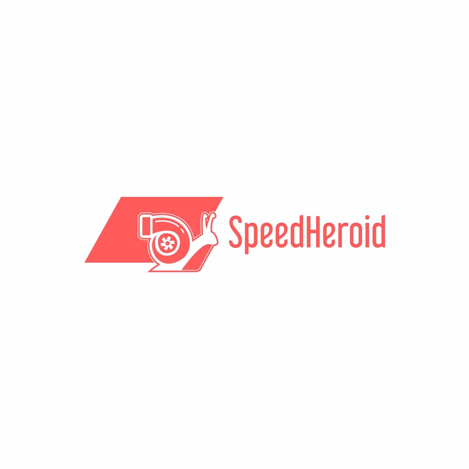 speedheroid