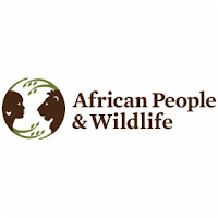 Job Opportunity at Tanzania People & Wildlife, Conservation Enterprise and Marketing Officer