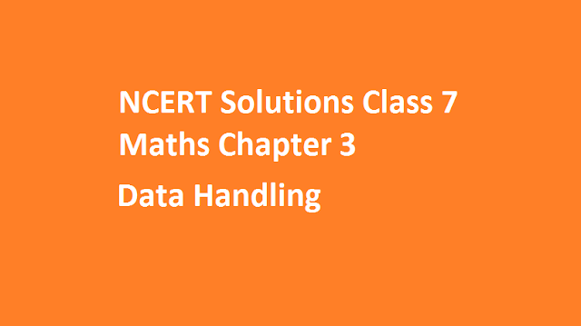 NCERT Solutions Class 7 Maths,Data Handling,ncert maths,ncert solutions for class 10 maths,ncert solutions for class 9 maths,ncert solutions for class 8 maths,class 11 maths ncert solutions,class 12 maths ncert solutions,ncert solutions for class 7 maths,ncert maths class 10,ncert maths class 8,ncert maths class 9,ncert solutions for class 6 maths,class 9th maths ncert solutions,9th class maths solution,ncert maths class 11,maths ncert solutions,ncert class 6 maths,ncert class 12 maths,ncert maths class 7,ncert 10 maths solution,ncert class 8 maths book,ncert 10 maths,class 10 maths ncert book,class 11 maths ncert book,ncert class 7 maths book,ncert 12 maths solution,ncert solution of class 9th,ncert maths book class 9,ncert maths book,ncert solution for class 7th maths,ncert 8th class maths solution,ncert maths book class 6,ncert 12 maths,class 12 maths ncert book,ncert solution of class 7th,ncert 11 maths solution,ncert 9th maths solution,11th maths solution,ncert class 5 maths,ncert 11 maths,ncert class 9th maths,ncert 8th class maths,ncert 8 maths,ncert class 7th maths,ncert 9th maths,ncert 9 maths,ncert solutions for class 5 maths,ncert 8th maths,ncert class 4 maths,tiwari academy class 9,teachoo class 10,ncert sol class 10 maths,ncert 9 maths solution,teachoo class 11,ncert 8th maths solution,ncert solutions for class 6th maths,class 8th maths ncert book,ncert 7th maths,trigonometry class 10 ncert solutions,ncert 6th maths,teachoo class 9,4th class maths ncert book solution,triangles class 10 ncert solutions,teachoo class 12,ncert 7 maths,ncert 6th class maths,ncert 12 maths book,class 11 maths ncert solutions trigonometry,matrices class 12 ncert solutions,ncert class 5 maths book,ncert 7th maths solution,functions of ncert,ncert 9th class maths book,ncert 8 maths solution,ncert 11 maths book,ncert 6 maths,ncert class 3 maths,ncert mathematics,class 11 maths ncert book solutions,9th ncert maths book,answers of maths ncert class 10,sequence and series class 11 ncert solutions,tiwari academy class 10 maths,continuity and differentiability class 12 ncert solutions,aglasem class 10,teachoo class 10 maths,cbse class 12 maths ncert solutions,ncert sol class 12 maths,ncert mathematics class 6,ncert 6th class maths book,limits and derivatives class 11 ncert solutions,probability class 12 ncert solutions,ncert 7 maths solution,10th ncert maths book,tiwari academy class 9 maths,teachoo app,ncert solutions for class 4 maths,12th maths solution book,relations and functions class 12 ncert solutions,8th ncert maths,ncert math solution class 12 in hindi,ncert class 2 maths,matrices ncert solutions,ncert solutions for class 10 maths in hindi medium,binomial theorem class 11 ncert solutions,trigonometry class 11 ncert solutions,class x maths ncert solutions,cbse class 10 maths ncert solutions,ncert mathematics class 10,straight lines class 11 ncert solutions,ncert 6th maths solution,ncert solutions for class 10 maths in hindi,arithmetic progression class 10 ncert solutions,teachoo class 9 maths,7th ncert maths,probability ncert,surface area and volume class 10 ncert solutions,7th class maths book ncert,quadratic equation class 10 ncert solutions,ncert grade 8 maths,aglasem class 9 maths,ncert solution of class 5 maths,tiwari academy class 12 maths,polynomials class 10 ncert solutions,ncert mathematics class 8,tiwari academy class 8 maths,vedantu ncert solutions,class 8th maths ncert book solutions,ncert trigonometry,ncert 4th class maths,probability class 10 ncert solutions,ncert 5th class maths,ncert class 3 maths solutions,circles class 10 ncert solutions,determinants ncert solutions,ncert book class 2 maths solution,statistics class 11 ncert solutions,ncert mathematics class 12,6th maths ncert,ncert grade 7 maths,integrals ncert solutions,teachoo 10,ncert maths book class 10 solutions,construction class 10 ncert solutions