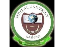 FUKASHERE Remedial Admission List 2019/2020 | 1st & 2nd Batch