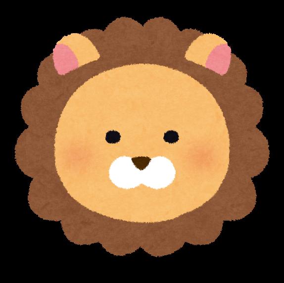 【夢占い】ライオンの夢の意味26選!逃げる夢や噛まれる夢は?