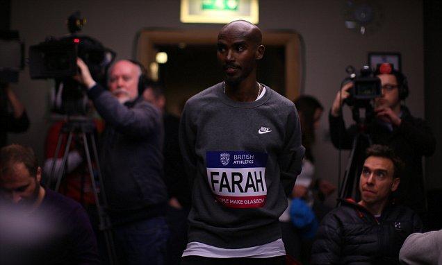 Ambush Marketing: prohibido felicitar a los atletas en Río