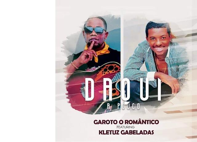 https://hearthis.at/chelynews/garoto-o-romantico-feat.-kletuz-gabeladas-daqui-a-pouco-kizomba/download/