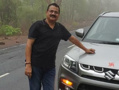 टीआई कुशवाह निलंबित , सुनील खेमरिया संभालेंगे प्रभार मामला शोभाराम की थाने में हत्या का | Khaniyadhana News
