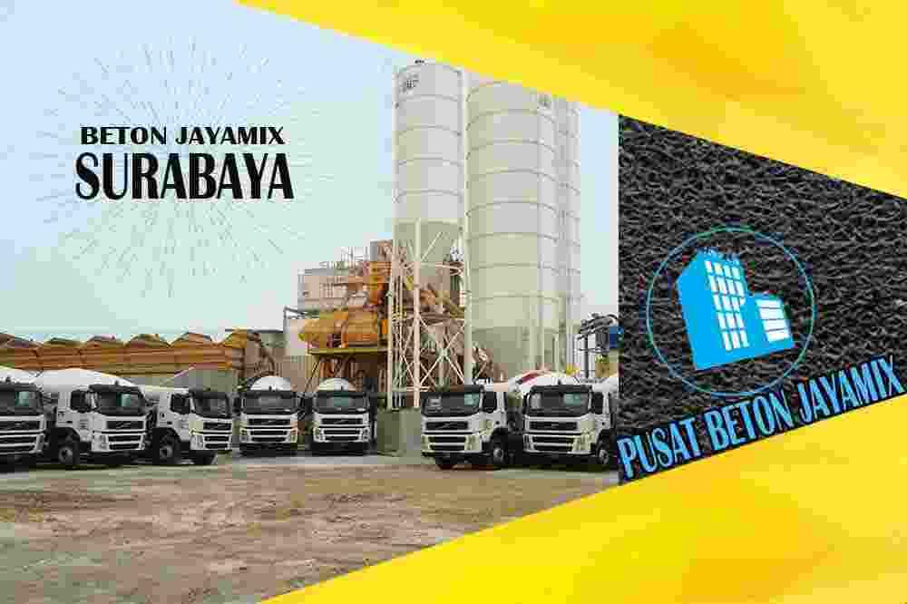 jayamix Surabaya, jual jayamix Surabaya, jayamix Surabaya terdekat, kantor jayamix di Surabaya, cor jayamix Surabaya, beton cor jayamix Surabaya, jayamix di kota dan kota dan kabupaten Surabaya, jayamix murah Surabaya, jayamix Surabaya Per Meter Kubik (m3)