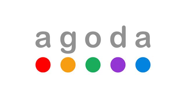 hotel agoda logo