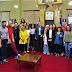 Δήμος Ιωαννιτών:Ενημερωτική συνάντηση για το προσφυγικό