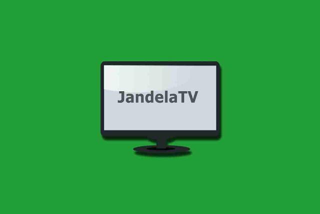ada beberapa brand televisi yang kerusakannya sanggup dikenali lewat kedipan lampu indikat TV LED Sony Berkedip? Ini Kode Kedipannya