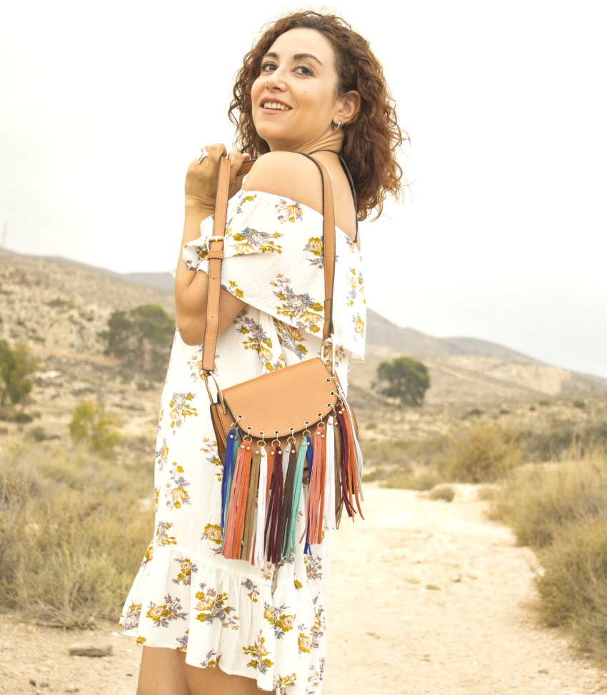 melange_boutique_fashion_blog_de_moda_vestido_elarmariodelatele_hombrosdescubiertos_bolso_chloe_sammydress_17