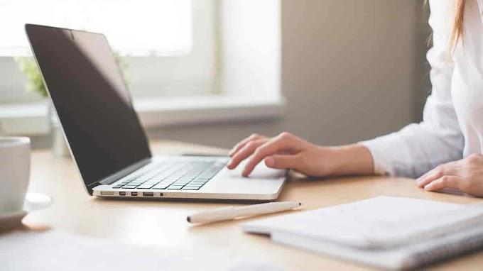 18 Melhores sites para freelancer trabalhar e ganhar dinheiro