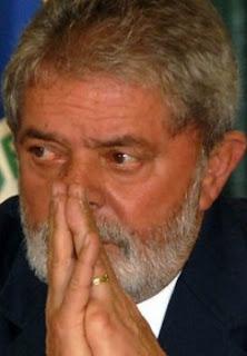 Lava Jato investiga Lula: suspeita de vantagens indevidas durante mandato