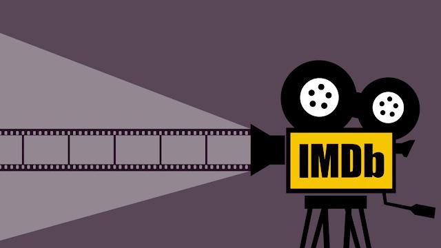 Qual a tua opinião sobre os 10 melhores filmes da IMDb?