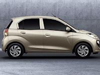 Wow! Hyundai Will Release Very Cheap Cars