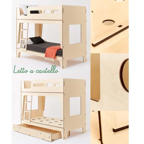 Piccoli nordici  Blog Arredamento - Interior Design